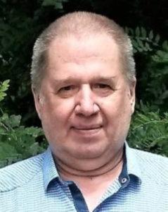 Николай Ященко автор