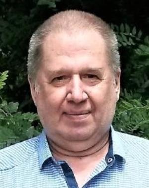 автор -Николай Ященко